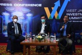 BUMD PT Jaswita dan PTPN VIII akan kembangkan Ciater Agrotourism