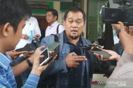 MAKI dorong BKP3 adopsi cegah korupsi terkait dana otsus Papua