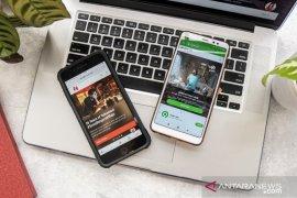 Telkomsel investasikan dana Rp2,1 triliun ke Gojek