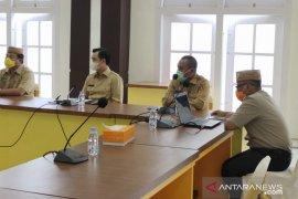 Pemkab Gorontalo Utara minta warga tetap mematuhi protokol kesehatan