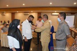 Sekda Gorontalo Utara: koperasi solusi pemulihan ekonomi daerah