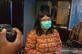 BPJS - Kesehatan :  Peserta JKN-KIS di Maluku 1.425.764 jiwa