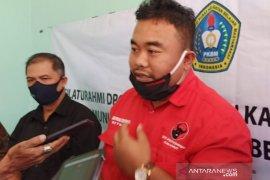 DPRD Garut meminta rumah sakit swasta tangani pasien COVID-19