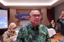 DKPP: Jadikan integritas sebagai gaya hidup