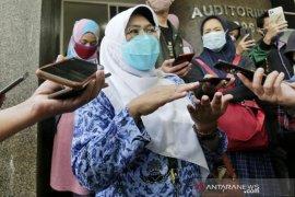 103 kasus kematian COVID-19 di Kota Bandung mayoritas ada penyakit penyerta