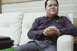 DPRD Banjarmasin: APBD 2021 siap disahkan