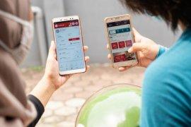 Kolaborasi Telkomsel dan Gojek perkuat ekonomi digital Indonesia