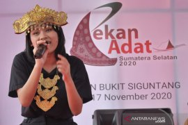 Pekan adat Sumsel 2020 Page 1 Small
