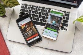 Telkomsel suntik dana  ke Gojek Rp2,1 triliun