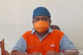 Sebanyak 16 pasien COVID-19 Bangka dinyatakan sembuh