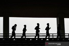 Indonesia jadi opsi terakhir lokasi TC timnas U-19