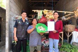79 KPM PKH di Buleleng masuk kategori Mandiri
