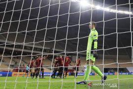 Meski Jerman dibabat Spanyol 6-0, pelatih Loew posisi tetap aman