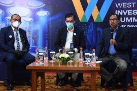 BUMD Jaswita Jawa Barat tawarkan empat proyek investasi di WJIS 2020