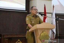 RAPBD 2021 Kabupaten Buol  berorientasi pada kemandirian masyarakat