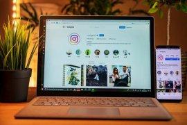 Instagram siapkan fitur pencarian dengan kata kunci