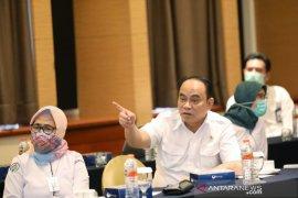 Wamendes PDTT: Digitalisasi desa wujudkan transformasi  menuju Indonesia maju