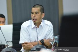 Qanun haji dan umrah Aceh tunggu penyisiran Kementerian Agama