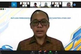 BI Pematangsiantar gelar seminar daring pertumbuhan ekonomi tahun 2021