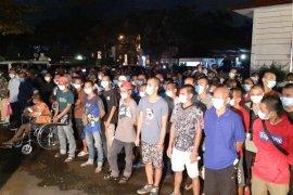 KJRI Kuching: sebanyak10 remaja Kalbar korban iklan di medsos