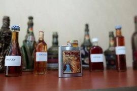 DPR sebut RUU minuman beralkohol baru sebatas wacana