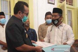 PCNU Kabupaten Cirebon persoalkan prokes tumpul ke atas tajam ke bawah