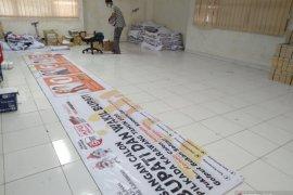 KPU Karawang ajak pemilih pemula gunakan hak pilihnya pada Pilkada 2020