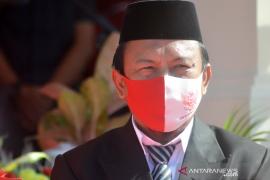 Kadinkes sebut Gorontalo Utara nol kasus COVID-19