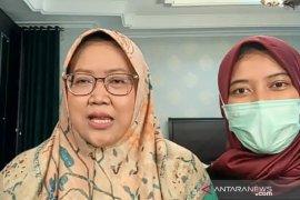 Nadia, putri sulung Bupati Bogor juga terkonfirmasi positif COVID-19 (video)
