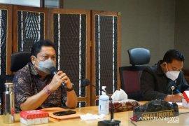 GTPP Denpasar siapkan antisipasi lonjakan COVID-19