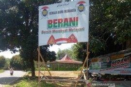 Polres tetapkan Orbawati sebagai DPO