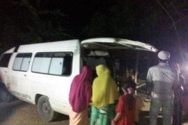Mualaf penderita kanker payudara di Aceh Utara dirujuk ke RSUDCM
