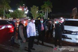 Pemerintah Kabupaten Sintang ikut maksimalkan partisipasi pemilih di Pilkada 2020