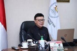 Menpan-RB evaluasi pengadaan CPNS dan PPPK bersama Komisi II DPR