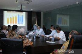 Bangka Belitung kembangkan PLTS di kawasan bekas tambang timah