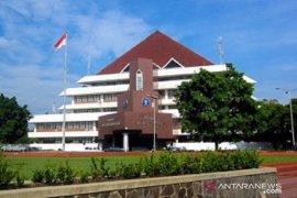 IPB dan AFSA hidupkan gerakan mahasiswa kehutanan ASEAN via Kongres AFSA
