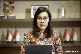 Target penerimaan perpajakan di Indonesia berpotensi tak tercapai