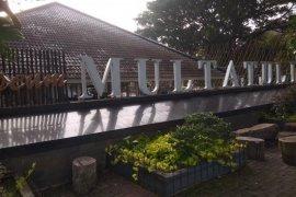Swasta perlu dilibatkan promosikan Museum Multatuli agar mendunia