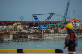 Kemenperin: Pelabuhan Patimban dapat tingkatkan produktivitas industri otomotif