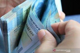 Awal pekan, rupiah melemah di tengah variasi mata uang kawasan