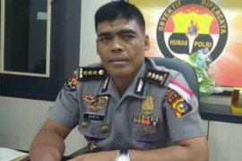 Dugaan korupsi, Polda Riau periksa panitia lelang proyek Durolis Bengkalis