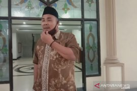 "Wabup Sarolangun diperiksa KPK sebagai saksi kasus uang ""ketok palu"""