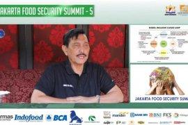 AS bersedia untuk membantu Indonesia dalam kerja sama pengadaan vaksin COVID-19