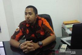 Pemuda Pancasila minta Plt Walikota ingatkan Lurah agar tidak 'berpolitik'