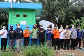 BMKG tambah seismograf di Subang guna tingkatkan peringatan dini gempa lokal