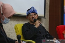 Kota Bandung buka pendaftaran Banpres produktif tahap 2 untuk UMKM