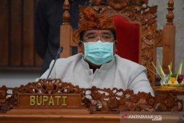 Bupati Buleleng: Pinjaman dana PEN untuk tingkatkan kesejahteraan masyarakat