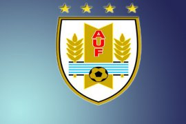 Federasi sepak bola Uruguay laporkan tujuh kasus baru COVID-19