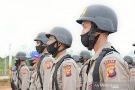 Citra Duani harap putra daerah banyak yang lolos jadi polisi