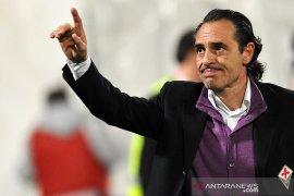 Prandelli pede ditawari kontrak baru Fiorentina 2-3 bulan lagi